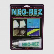 Neopreen liim NeoRez