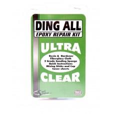 Lauaparanduskomplekt Ding All Epoxy Kit