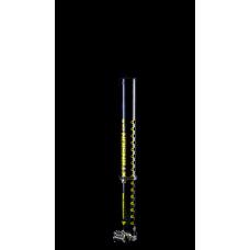 Mastipikendus Point-7 32cm SDM